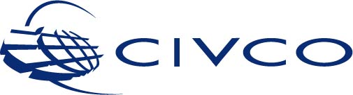 CIVCO Logo