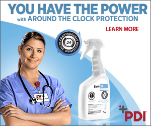 PDI Ad - Around the clock protection