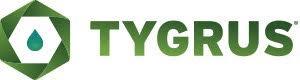 Tygrus Logo